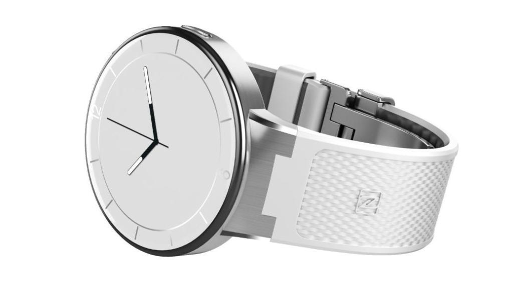 6 smartwatches realmente femeninos especiales para mujeres