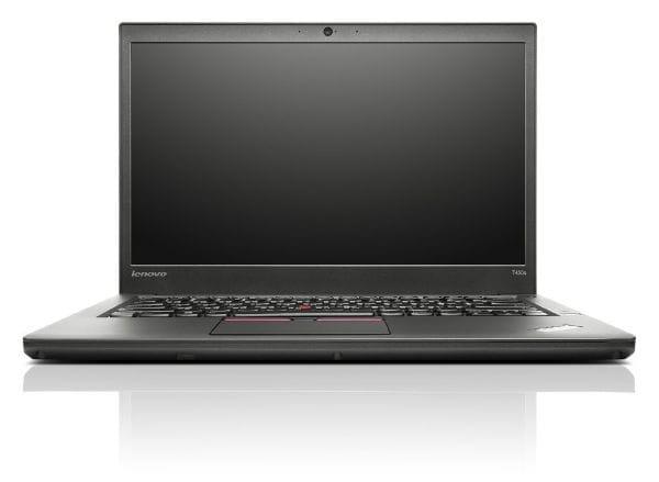 Lenovo ThinkPad T450s - El portatil de negocios