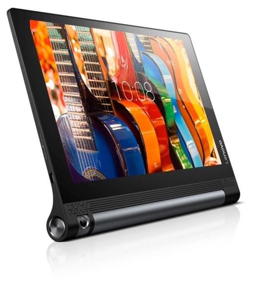 """Lenovo ZA0H0009SE - Tablet de 10.1"""""""