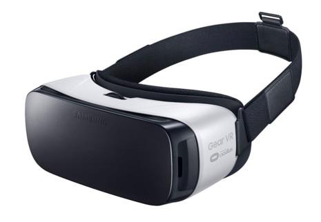 Las 5 mejores gafas de realidad virtual por menos de 100 euros