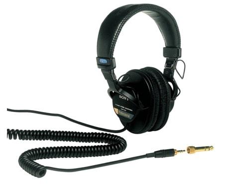 Los mejores auriculares para trabajar en casa