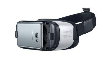 5 gafas de realidad virtual por menos de 100 euros