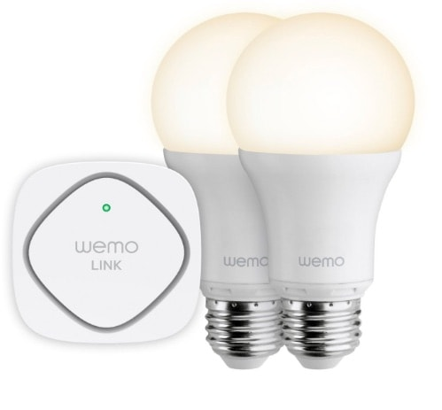 Belkin_WeMo_Kit_iluminacion_LED