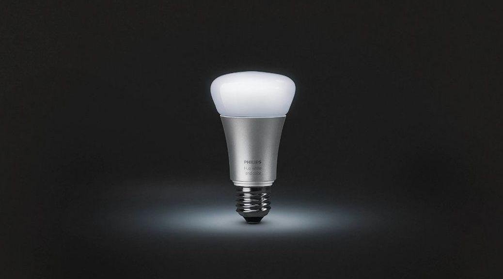 mejores-bombillas-inalambricas-inteligentes-LED