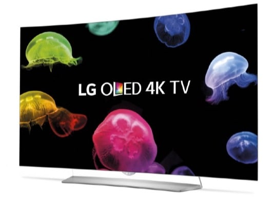 LG_55EG920V_Televisor_UHD_4K_de_55