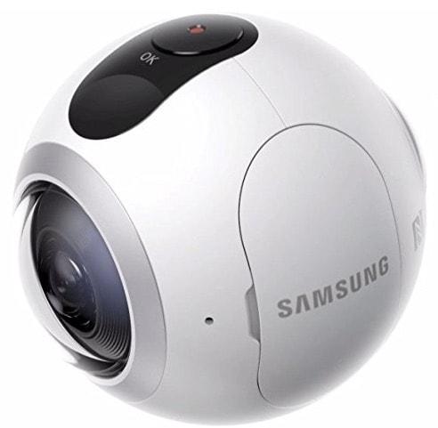 Samsung_Gear_360