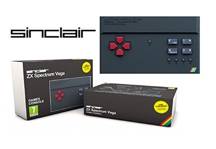 Sinclair_ZX_Spectrum_Vega-gamer