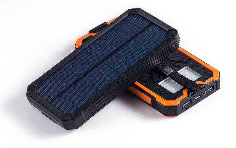 15ooo_mAh_cargador_solar
