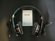 Mixcder-872-auriculares-bluetooth-8