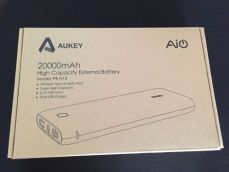 bateria-aukey-20000mah-3