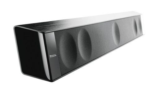 focal-dimension-barra-sonido