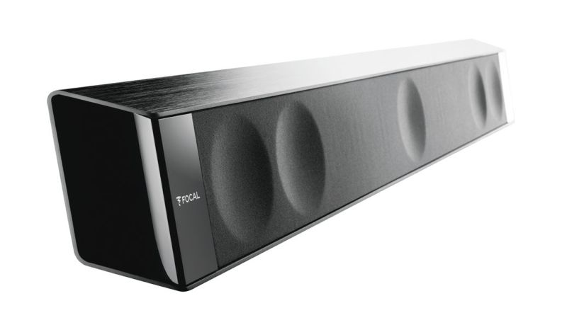 focal-dimension-barra-sonido