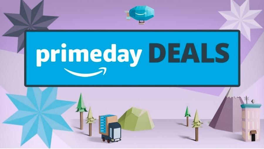 Amazon Prime Day: cómo encontrar las mejores ofertas en España