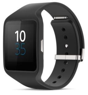 Sony_Smartwatch_3_Classica