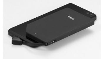AmazonBasics_Cargador_de_batería_externo_portátil__3000_mAh