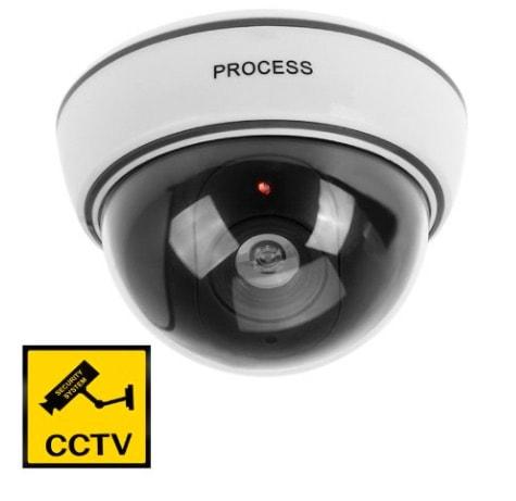 Cámara_Simulada_de_Vigilancia_CCTV