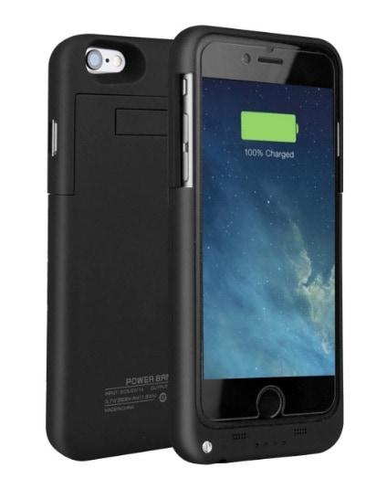 Carcasa Movil Iphone