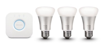 Philips_Hue_Kit_de_iluminación_LED