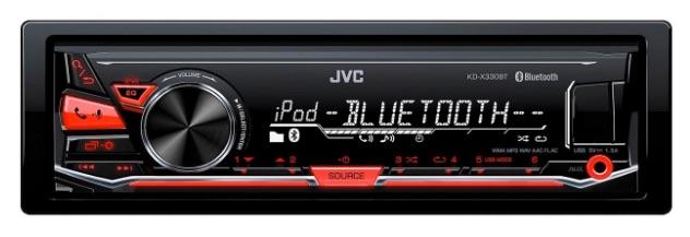 JVC_KD-X330BT_receptor_multimedia_para_coche