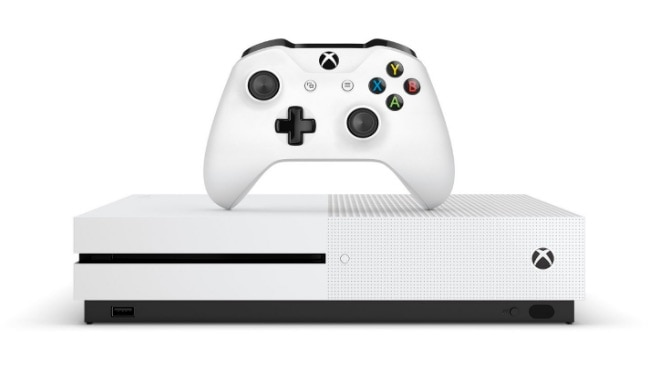 Xbox_One_Consola_S_