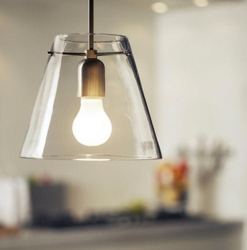 C mo elegir el tipo de bombilla m s eficiente barata y de bajo consumo para tu casa - Tipos de bombillas led para casa ...