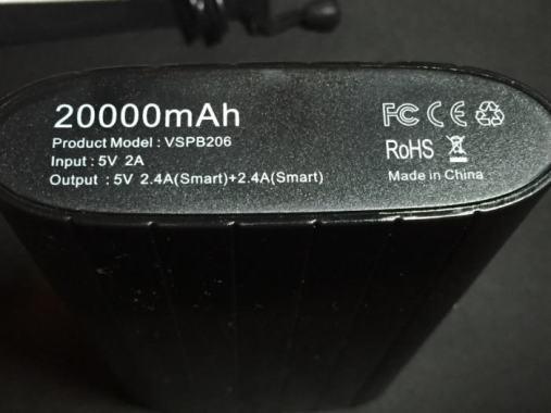 vinsic-bateria_20000mah-3