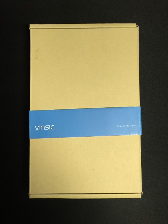 vinsic-bateria_20000mah_0