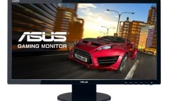 asus_ve248hr_monitor_gaming