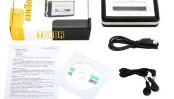 tonor_convertidor_usb_cinta_audio_cassette_a_mp3