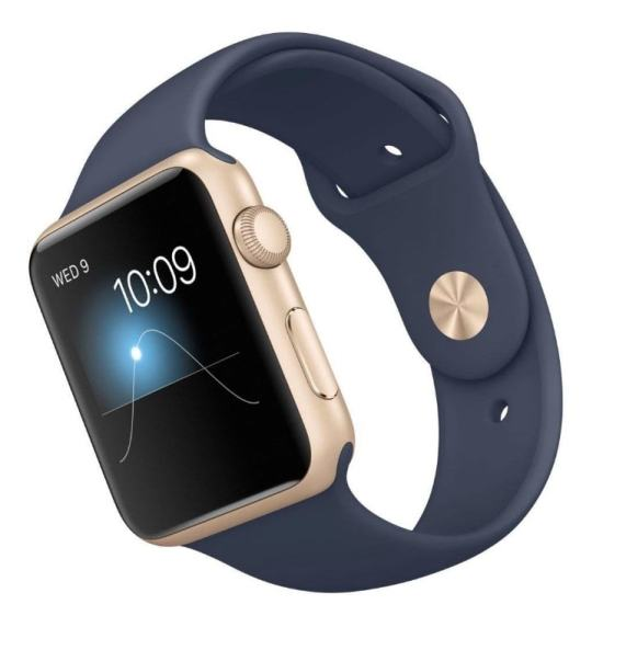 apple_watch_sport_42_mm_smartwatch_ios