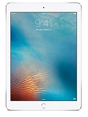 "Apple iPad Pro 9.7"""