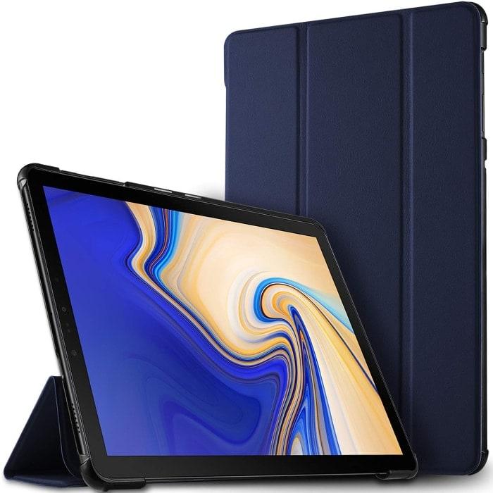 Samsung Galaxy Tab S4: la mejor tableta que ofrece el mundo Android