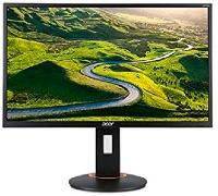 Acer XF270HU - Monitor de 27