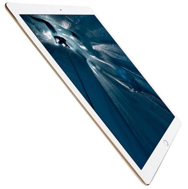 apple_ipad_pro_tablet