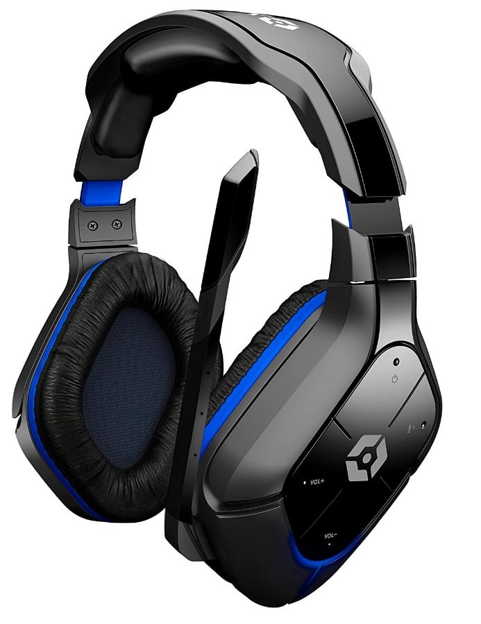 gioteck_headset_stereo_con_cable_hc4