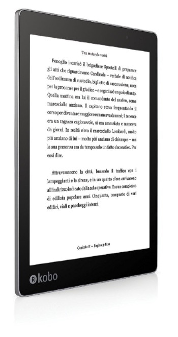 kobo_aura_one_e-reader