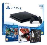 playstation_4_consola_ps4_slim_500gb