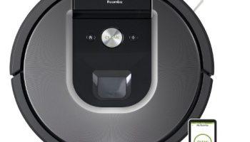 irobot_roomba_960_robot_aspirador