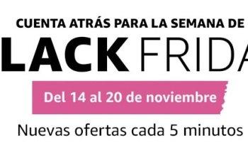 ofertas-previas-black-friday-2016