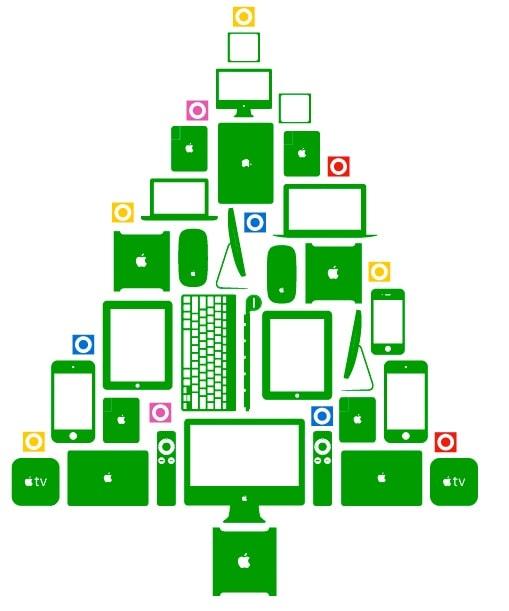 Feliz navidad gouforit.com 2016