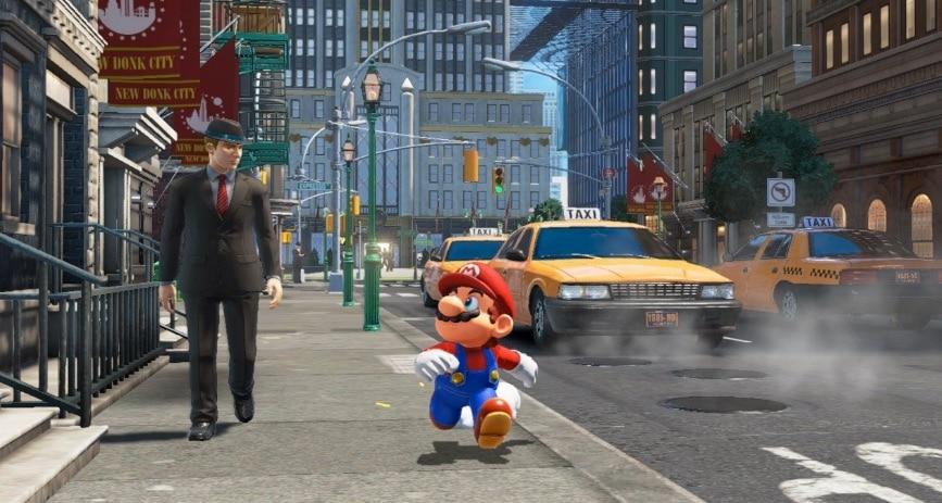 Super_Mario_Odyssey_Videojuegos