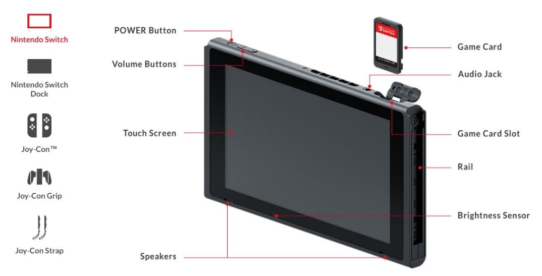 nintendo-switch-especificaciones