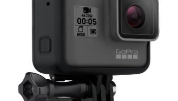 GoPro_Hero5_Black