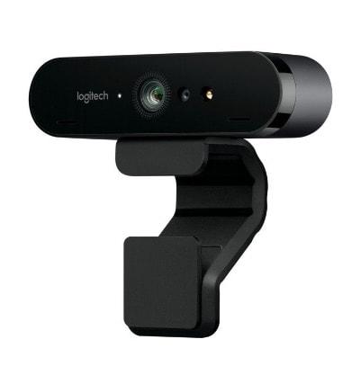 Image Result For Ao Vivo Vs Online Streaming En Vivo En Vivo Directv