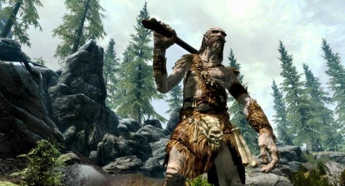 the-elder-scrolls-v-skyrim-nintendo-switch