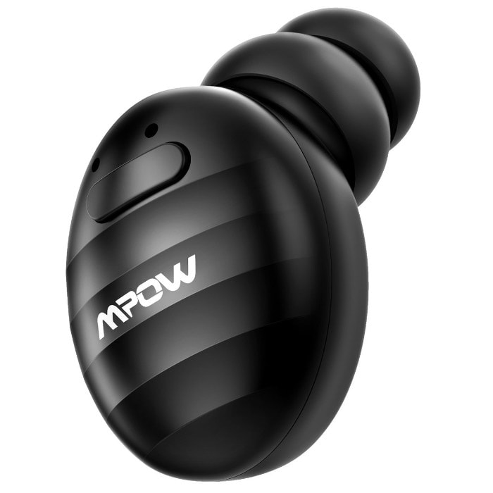 Mpow Mini Auricular Bluetooth