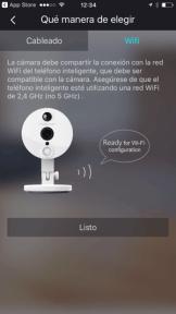 Focam-r2-app6