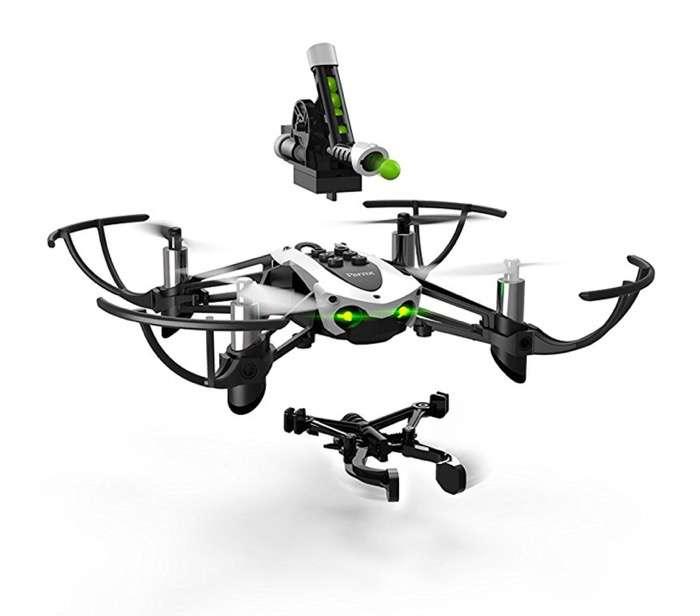 mini drone Parrot Mambo
