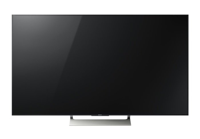"""Sony KD-65XE9005 - Televisor 65"""" 4K HDR LED con Android TV"""
