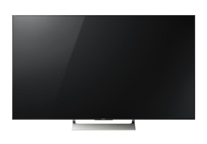 Los 5 mejores televisores de 65 pulgadas en 2018